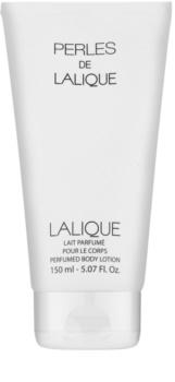 Lalique Perles de Lalique lapte de corp pentru femei 150 ml