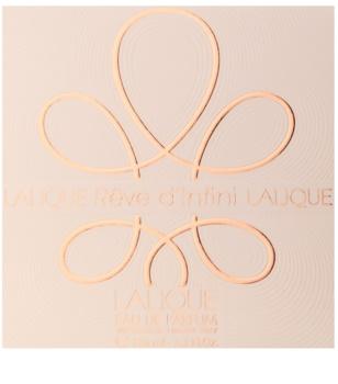 Lalique Rêve d'Infini woda perfumowana dla kobiet 100 ml