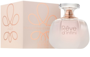 Lalique Reve d´Infini Eau de Parfum für Damen 100 ml