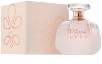 Lalique Reve d´Infini eau de parfum para mujer 100 ml