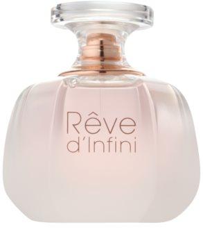 Lalique Reve d´Infini parfémovaná voda pro ženy 100 ml