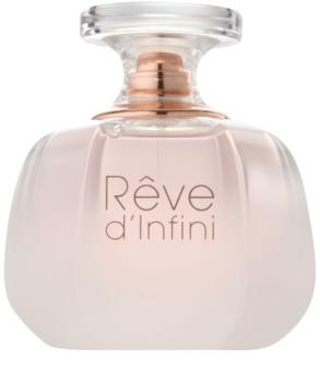 Lalique Rêve d'Infini Parfumovaná voda pre ženy 100 ml