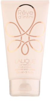 Lalique Rêve d'Infini Body Lotion for Women 150 ml
