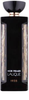 Lalique Rose Royale parfémovaná voda unisex 100 ml