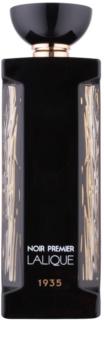 Lalique Rose Royale woda perfumowana unisex 100 ml