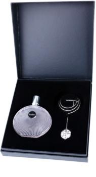 Lalique Satine darčeková sada I.
