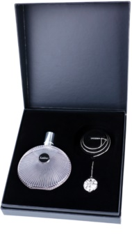 Lalique Satine Gift Set I.