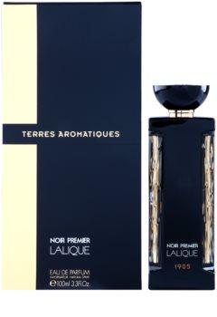 Lalique Terre Aromatiques parfumska voda uniseks 100 ml