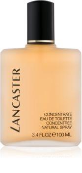 Lancaster Concentrate Eau de Toilette for Women 100 ml