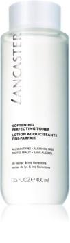 Lancaster Cleansers & Masks Gesichtswasser für zartere Haut ohne Alkohol