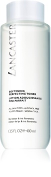 Lancaster Cleansers & Masks Softening Toner without Alcohol