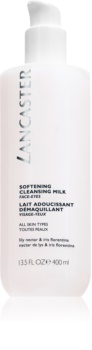 Lancaster Cleansers & Masks Softening Cleansing Milk