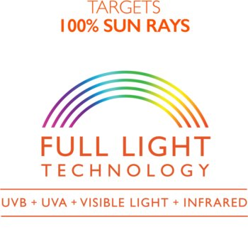 Lancaster Sun Control роз'яснюючий сонцезахисний флюїд проти зморшок SPF 50