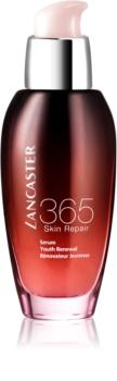 Lancaster 365 Skin Repair przeciwzmarszczkowe serum regenerujące
