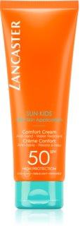 Lancaster Sun for Kids crème solaire waterproof SPF 50
