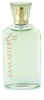 Lancaster Eau de Lancaster Eau de Toilette für Damen 125 ml