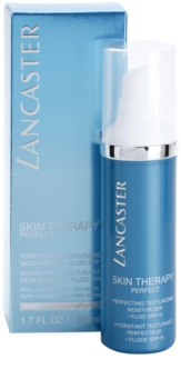 Lancaster Skin Therapy Perfect fluide hydratant SPF 15