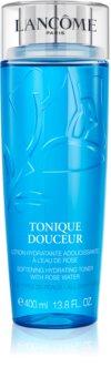Lancôme Tonique Douceur tónico facial sin alcohol