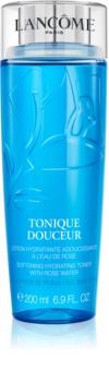 Lancôme Tonique Douceur Gezichtswater  Alcoholvrij