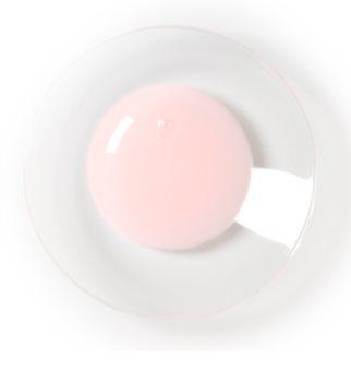 Lancôme Tonique Confort tónico hidratante e calmante para peles secas