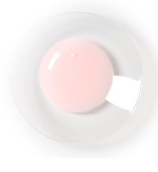 Lancôme Tonique Confort tonik nawilżający i kojący dla suchej skóry