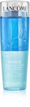 Lancôme Bi-Facil Oog Make-up Remover voor Alle Huidtypen Zelfs Gevoelige Huid