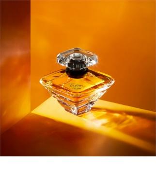 Lancôme Trésor parfumska voda za ženske 100 ml