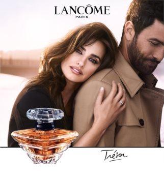 Lancôme Trésor Eau de Parfum para mulheres 100 ml