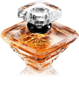 Lancôme Trésor eau de parfum nőknek 100 ml