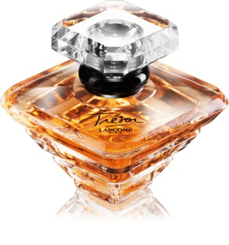 Lancôme Trésor Eau de Parfum voor Vrouwen
