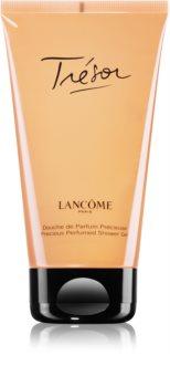 Lancôme Trésor gel de dus pentru femei 150 ml