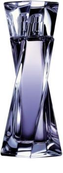 Lancôme Hypnôse eau de parfum da donna