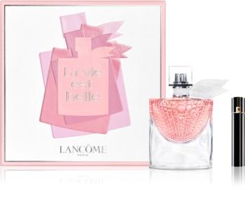 Lancôme La Vie Est Belle L'Éclat Gift Set