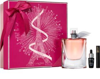 Lancôme La Vie Est Belle подарунковий набір XV.