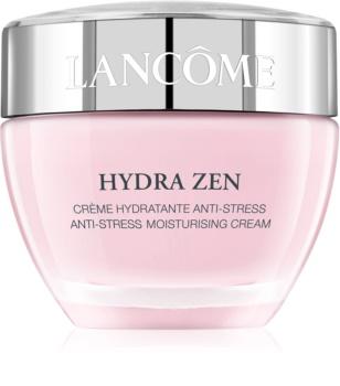 Lancôme Hydra Zen crema de zi hidratanta pentru toate tipurile de ten
