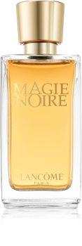 Lancôme Magie Noire eau de toilette pentru femei 75 ml