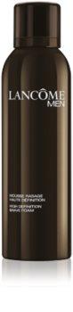 Lancôme Men pěna na holení pro všechny typy pleti včetně citlivé