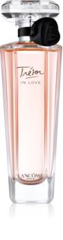 Lancôme Trésor in Love parfémovaná voda pro ženy 75 ml