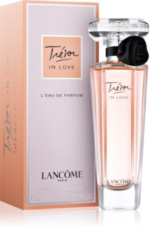 Lancôme Trésor in Love Eau de Parfum for Women 50 ml