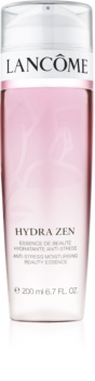 Lancôme Hydra Zen emulsie hidratanta