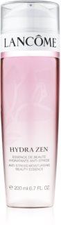 Lancôme Hydra Zen hidratáló esszencia