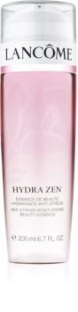 Lancôme Hydra Zen vlažilna esenca