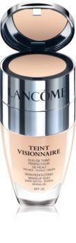 Lancôme Teint Visionnaire fond de teint et correcteur SPF 20
