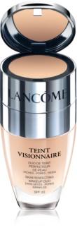 Lancôme Teint Visionnaire puder i korektor SPF 20