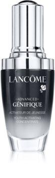 Lancôme Génifique Advanced подмладяващ серум за всички типове кожа на лицето