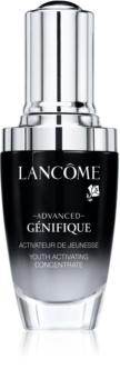 Lancôme Génifique Advanced aufhellendes Serum für alle Hauttypen