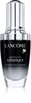 Lancôme Génifique Advanced pomlajevalni serum za vse tipe kože