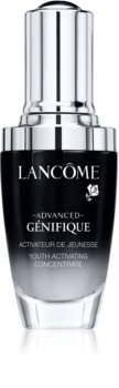 Lancôme Génifique Advanced posvjetljujući serum za sve tipove lica