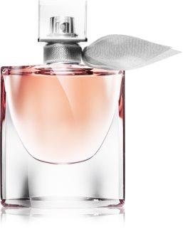 Lancôme La Vie Est Belle Legère eau de parfum nőknek 50 ml