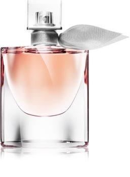 Lancôme La Vie Est Belle Legère Parfumovaná voda pre ženy 50 ml